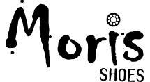 Morisshoes.it